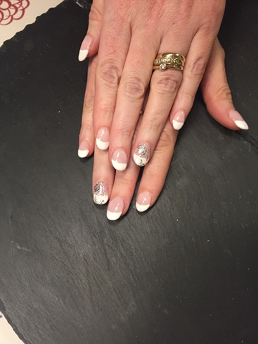 French Polish