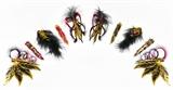 NTNA - CND Challenge - Part 4 - Feathers