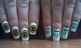 Boston Sports!
