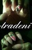 TraDeni