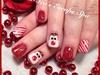 Reindeer & Christmas