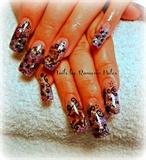 Photo Nails