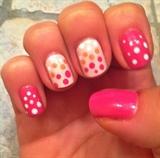 Pink-A-Dot