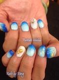 Sea Shall Nails