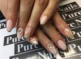 Spring Nails #2