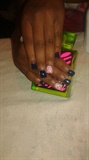 nya's nails