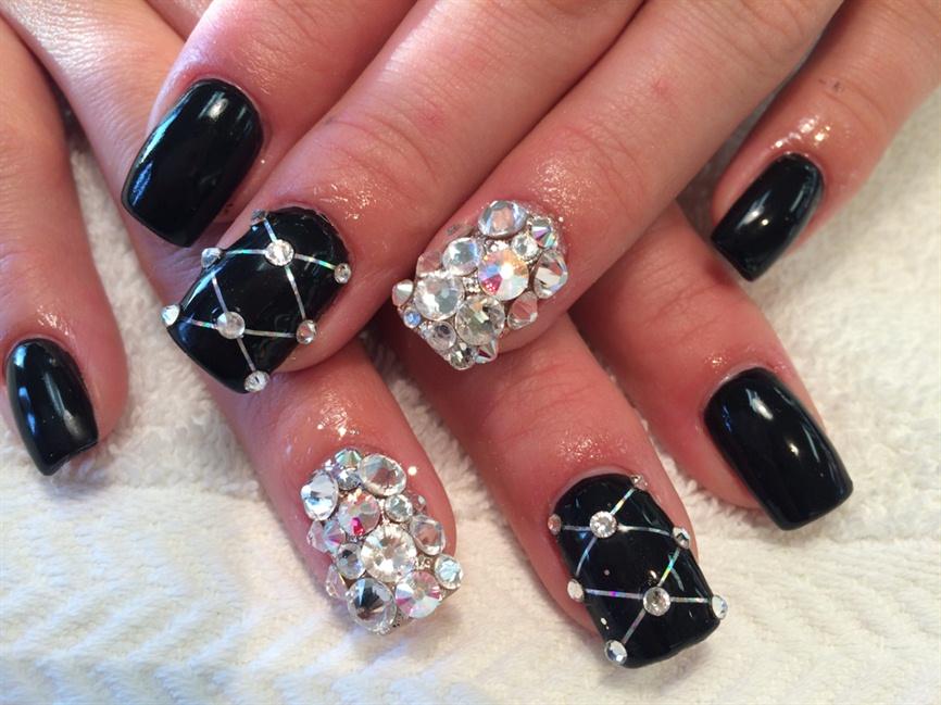 Nails Design - Nail Art Gallery