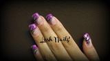 Purple lushious!