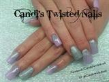 Corrective Nails