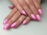 Pink & Pink