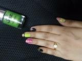 Green n Pink_Designs