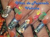 Mis Nails un acercamiento