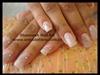 www.unhadefibra.com.br
