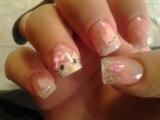 *Hello Kitty*