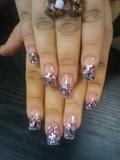 my nails 4-30-10