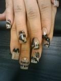 sarah's nails