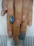 Gisella Nails