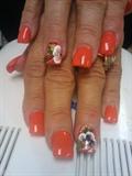 ilidias nails