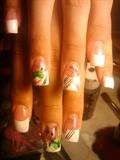 michis nails