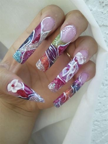 mi orlando premier nails