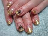 Geometric Gold