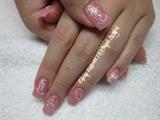Stampede Nails