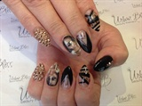 Rhianna Nails