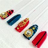 Hand Made Gems
