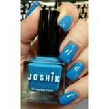 Joshik Chicago Blues