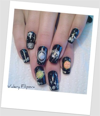 Universe :)