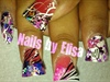 Fun Nail Art