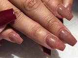 Roasted Chestnut By Glam & Glits