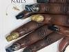 Enchanted Nails