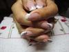 basic nails ^^