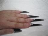 black & class ^^