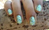daisyes