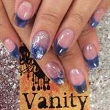 Vanity Nail Bar