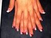 diva's nails
