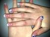tornado nails
