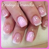 French&pinkbaby
