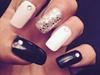 Fab Express Nails