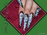 Victoria nails