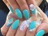 Tiffanys & Lace