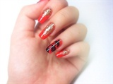 Tropic nail