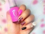 Pink & Punk