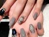Nails Acrylic By Vinny