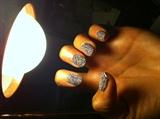 Ciate Caviar Manicure