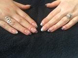 Nails 💟