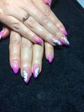 💅🏻💅🏻 Nails