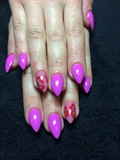 💅🏻 Nails